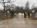 Arboretum Paris - Paris XII (FR75) - 2021-01-21 - 1.jpg