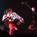 Arcade fire mg 7336.jpg