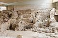 Archaeological site of Akrotiri - Santorini - July 12th 2012 - 72.jpg