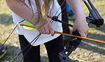 Archery for youth 150615-F-XA488-128.jpg