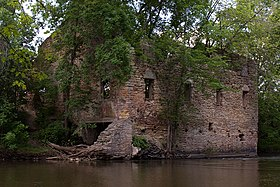 Archibald-Mill-Dundas-June-2008.jpg
