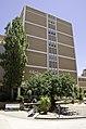 Architecture, Arizona State University Campus, Tempe, Arizona - panoramio (128).jpg