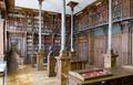 Archives nationales (Paris) Grands dépôts (salle de l'Armoire de fer).png