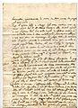 Archivio Pietro Pensa - Ferro e miniere, 3 Ferriere, 024.jpg