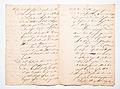 Archivio Pietro Pensa - Vertenze confinarie, 4 Esino-Cortenova, 038.jpg