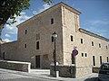 Archivo Histórico Provincial.JPG