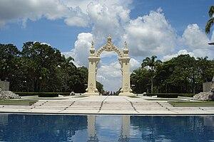 Arco de Carabobo.JPG