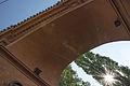 Arco del Mauriziano (3).jpg