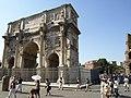 Arco di Costantino - panoramio (2).jpg