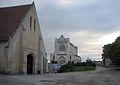 Ardennes Abbey 1.JPG