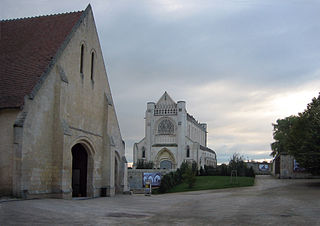 Ardenne Abbey massacre 1944 execution of Canadian POWs by German troops near Caen, France
