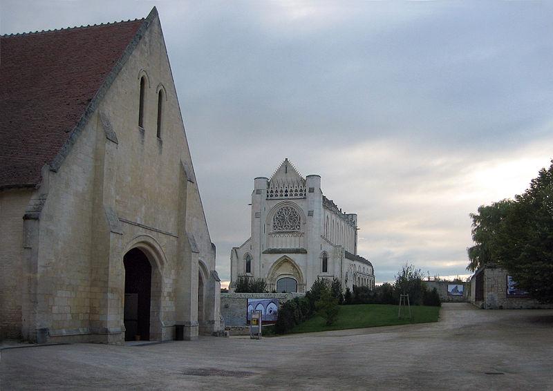 Fichier:Ardennes Abbey 1.JPG
