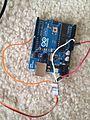 Arduino ESC 2.JPG