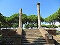 Area archeologica di Ostia Antica - panoramio (30).jpg
