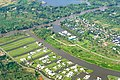 Argentina-01696 - Waterfront Properties... (49005271971).jpg