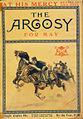Argosy 190905.jpg