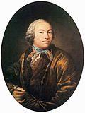 Ivan Argunov