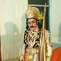 Arjuna drama attire.jpg