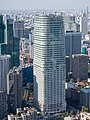 Ark-Hills-Sengokuyama-Mori-Tower-03.jpg
