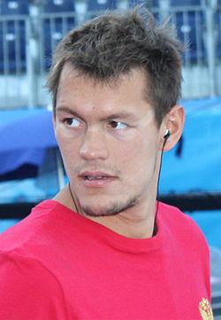 Arkady Vyatchanin.jpg