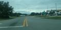 Arkansas Highway 367 in Bald Knob..png
