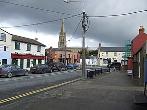 Arklow town centre - geograph.org.uk - 627799.jpg