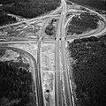 Arlanda flygplats - KMB - 16001000536457.jpg
