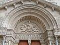 Arles - Trophime 3.jpg
