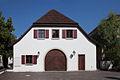 Arlesheim-Trotte.jpg