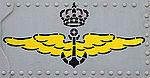 Arma Aerea de la Armada (5082974755).jpg