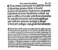 Armas da Galiza na Descripcion del Reyno de Galizia do licenciado Molina (1550).png