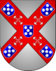 Armas duques cadaval.png