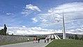 Armenian Genocide Museum (28255092391).jpg