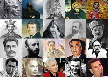 Armenians collage.jpg
