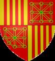 Armoiries Aragon Navarre.png