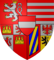 Armoiries Ferdinand III de Habsbourg.png