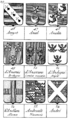 Armorial Dubuisson tome1 page29.png