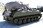 Army2016-251.jpg