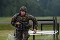 Army Guard Best Warrior Competition (35889849201).jpg