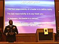 Army Reserve general visits future leaders at Howard University Leadership Conference 150831-A-ZZ999-140.jpg