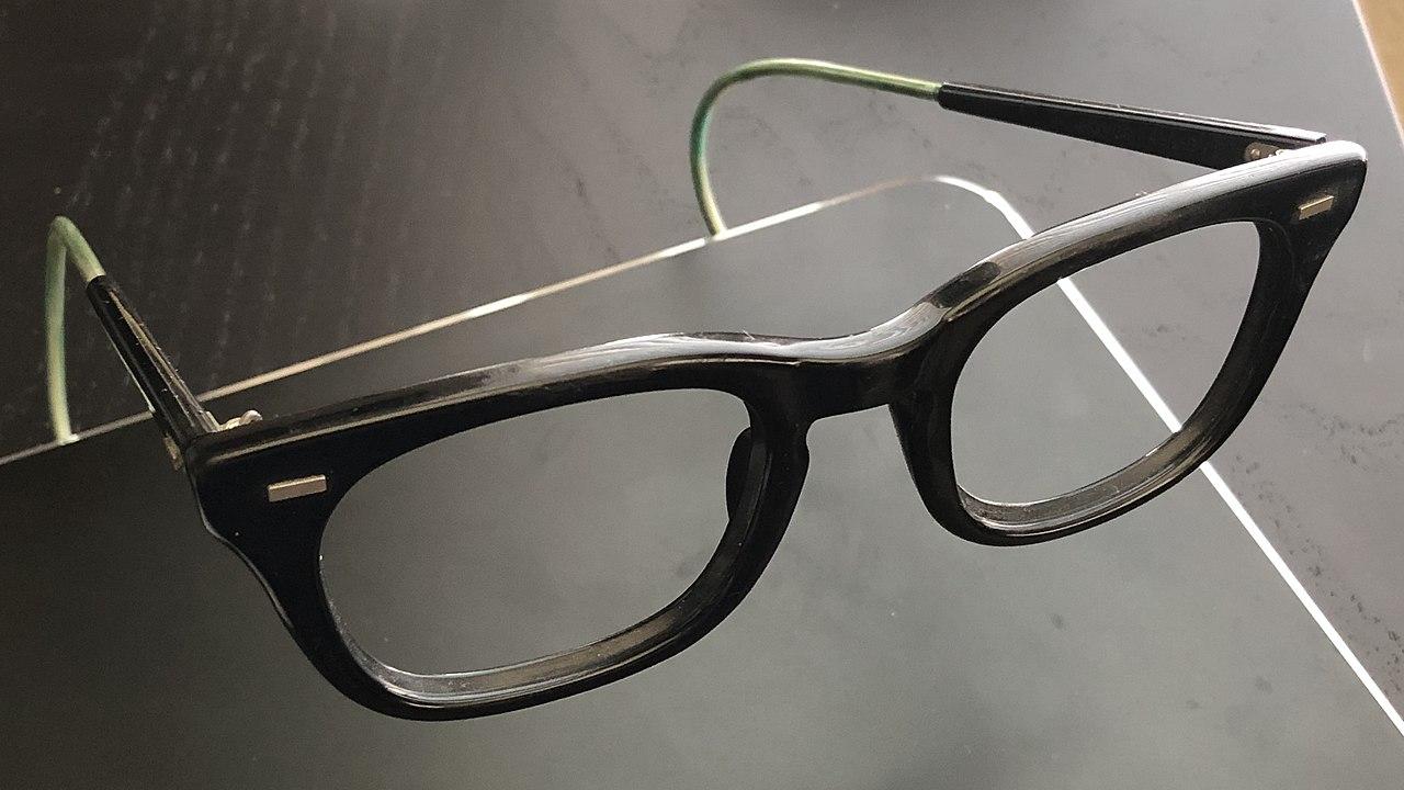 77fdd2b79fe9 GI glasses - Wikiwand