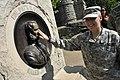 Army staff ride to Gettysburg 150711-Z-DL064-079.jpg