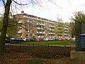 Arnhem-bernhardlaan-04190014.jpg