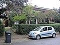 Arnhem Rijksmonument 516752 blok St.Nicolailaan 17.JPG