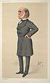 Arnold Burrowes Kemball, Vanity Fair, 1878-06-08.jpg
