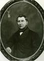 Arnoldus Gelderman.png