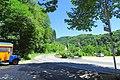 Arnsau, 53547 Dattenberg, Germany - panoramio.jpg