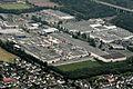 Arnsberg-Bruchhausen Gewerbegebiet FFSN-6295.jpg