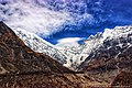 Around Kyanjin Valley, Langtang National Park, Rasuwa, Nepal 2.jpg