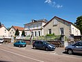 Arquian-FR-45-mairie-01.jpg